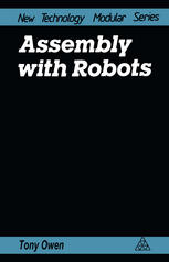 Assembly with Robots