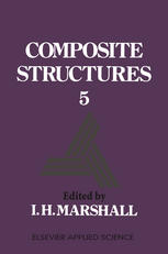 Composite Structures 5