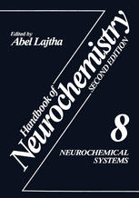 Neurochemical Systems