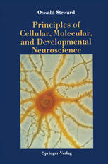 Principles of Cellular, Molecular, and Developmental Neuroscience
