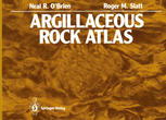 Argillaceous Rock Atlas