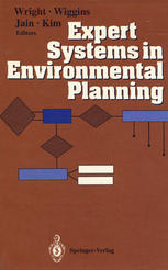 Expert Systems in Environmental Planning