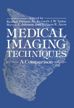 Medical Imaging Techniques: A Comparison