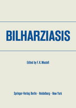 Bilharziasis: International Academy of Pathology · Special Monograph