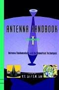 Antenna Handbook - Applications