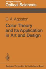 Color Theory and Its Application in Art and Design
