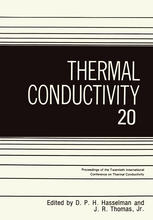 Thermal Conductivity 20