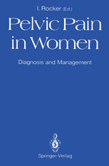 Pelvic Pain in Women: Diagnosis and Management