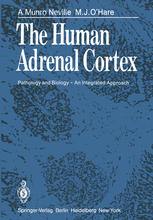 The Human Adrenal Cortex: Pathology and Biology — An Integrated Approach