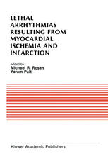 Lethal Arrhythmias Resulting from Myocardial Ischemia and Infarction: Proceedings of the Second Rappaport Symposium
