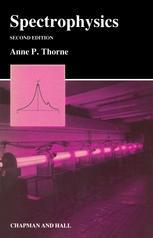 Spectrophysics