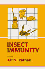 Insect Immunity