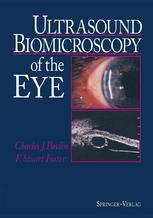 Ultrasound Biomicroscopy of the Eye