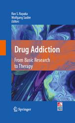 Drug Addiction: From Basic Research to Therapy