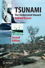 Tsunami: The Underrated Hazard (Second Edition)