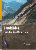 Landslides – Disaster Risk Reduction