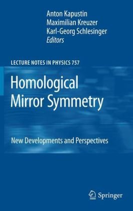 Homological Mirror Symmetry: New Developments and Perspectives