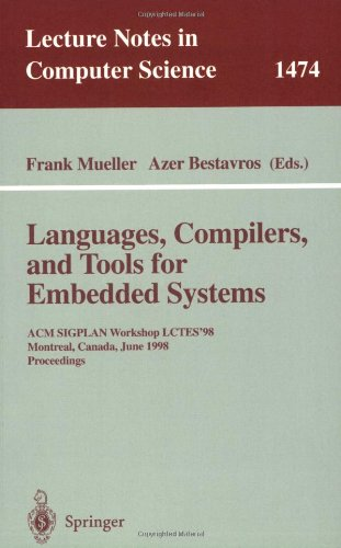 Languages, Methodologies and Development Tools for Multi-Agent Systems: First International Workshop, LADS 2007, Durham, UK, September 4-6, 2007,