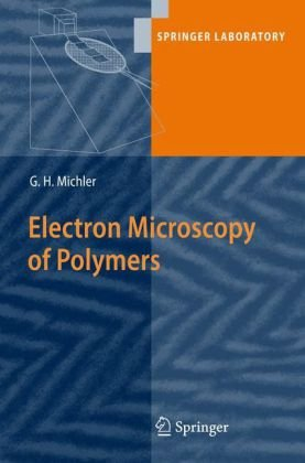 Electron Microscopy of Polymers