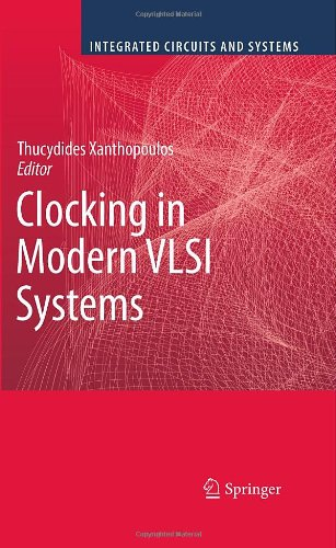 Clocking in Modern VLSI Systems
