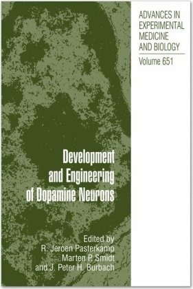 Development and Engineering of Dopamine Neurons