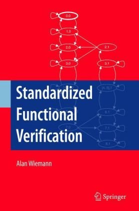 Standardized Functional Verification