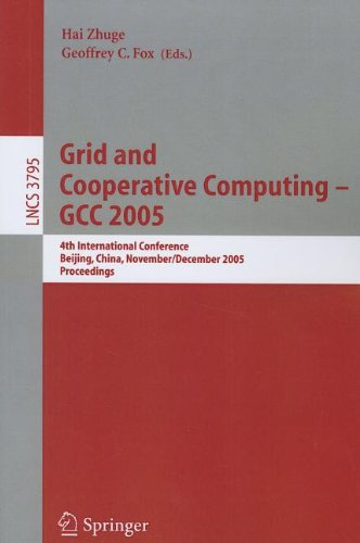 Groupware: Design, Implementation, and Use: 14th International Workshop, CRIWG 2008, Omaha, NE, USA, September 14-18, 2008, Revised Selected Papers