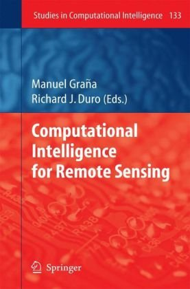 Computational intelligence for remote sensing