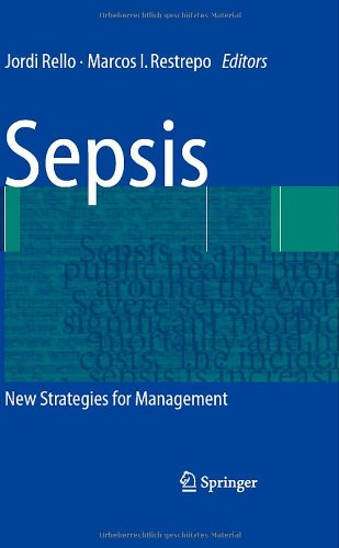 Sepsis: New Strategies for Management