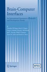 Brain-Computer Interfaces: An International Assessment of Research and Development Trendsq
