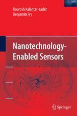 Nanotechnology-Enabled Sensors