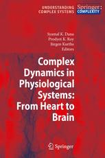 Complex Dynamics in Physiological Systems: From Heart to Brain