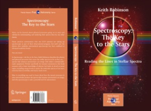 Spectroscopy. The Key To The Stars - Reading The Lines In Stellar Spectra