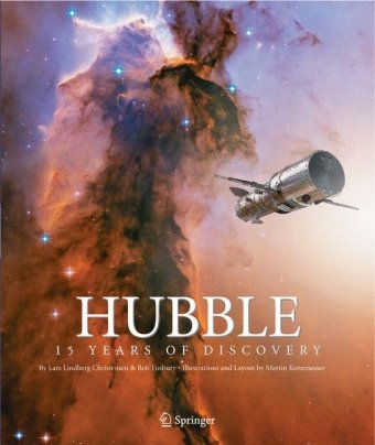 Hubble: 15 Years of Discovery (2006)(1st ed.)(en)(124s)