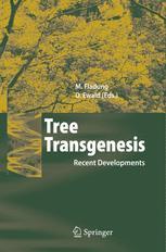 Tree Transgenesis: Recent Developmentsq