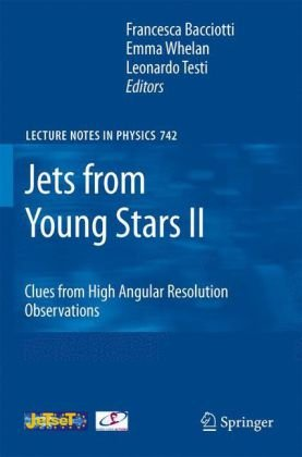 Jets from Young Stars II: Clues from High Angular Resolution Observations