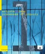 Artists-in-Labs Processes of Inquiry