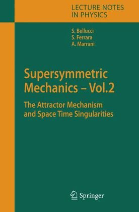 Supersymmetric mechanics: Supersymmetry, noncommutativity and matrix models