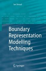 Boundary Representation Modelling Techniques