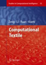 Computational Textile