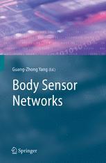 Body Sensor Networksq