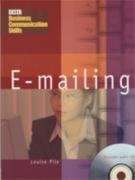 Emailing (Business Communications Skills)