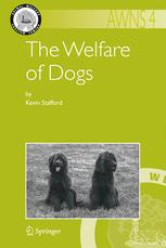 The Welfare of Dogsq