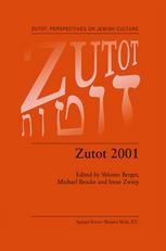 Zutot 2001