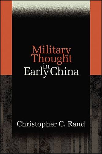 the art of war war and military thought pdf