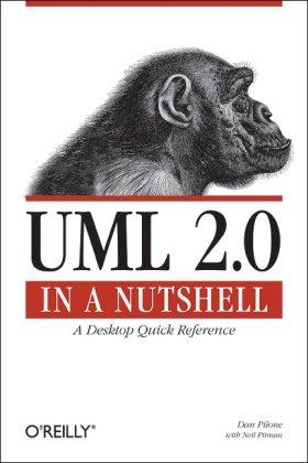 UML 2.0 in a Nutshell