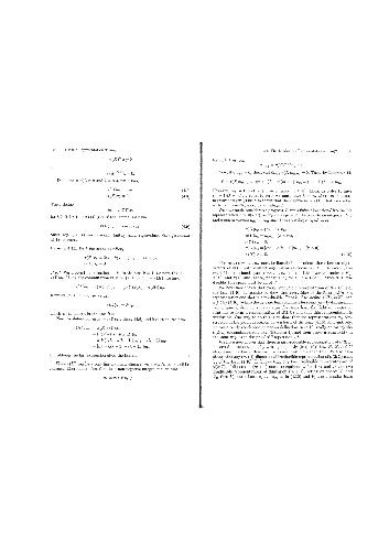 Lie Algebras, And Representations An Elementary Introduction
