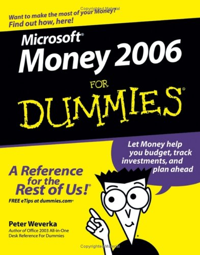 tech support for dummies pdf