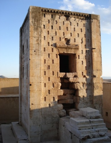 An Introduction to Zoroastrianism