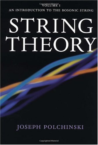 String theory vol.1: Introduction to the bosonic string